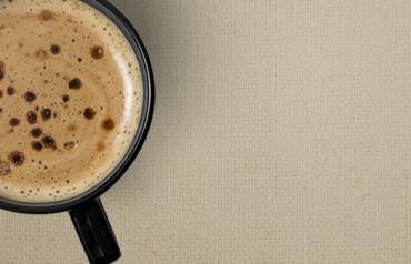 ban3 370x238 - Coffee