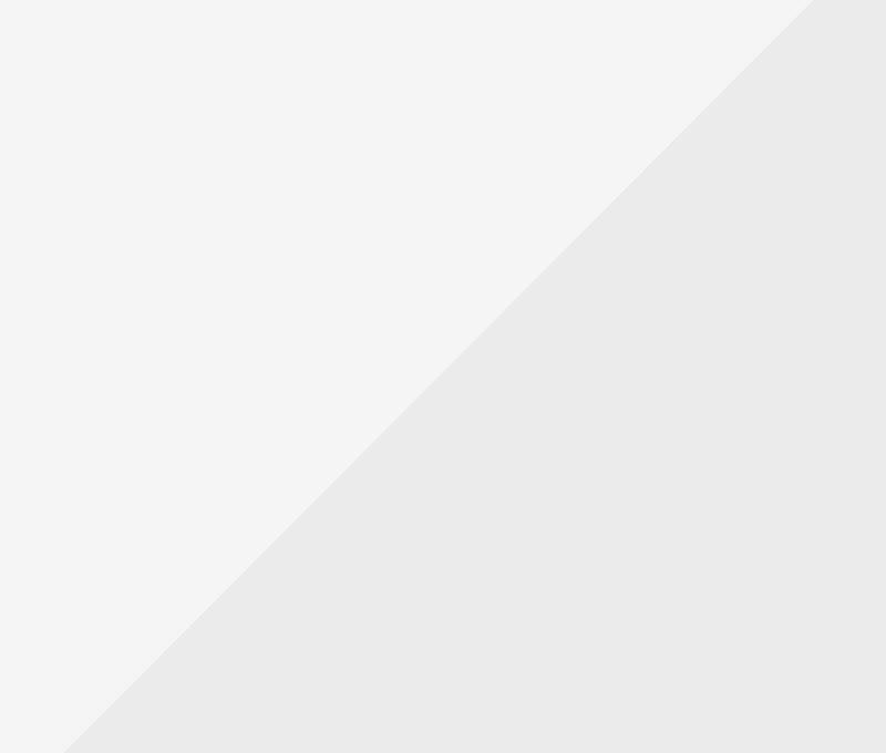 portfolio placeholder - Demo Portfolio